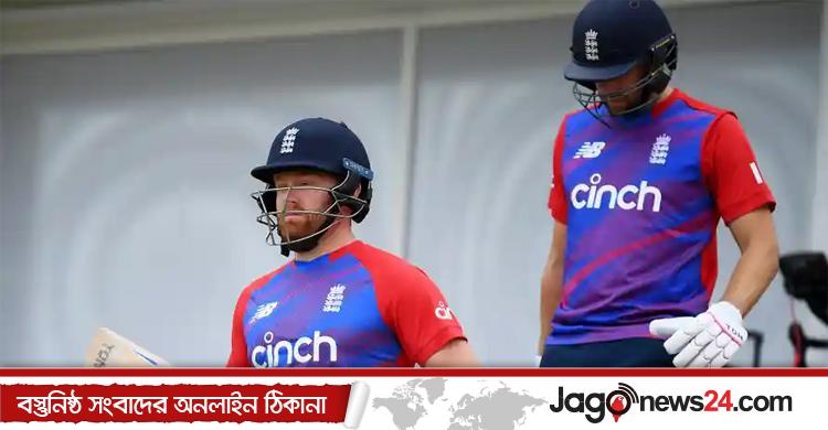 English cricketers are leaving the IPL one by one due to the cancellation of the test!